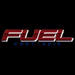 fuel-fest