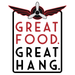 great-food