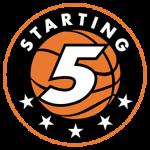 starting-5